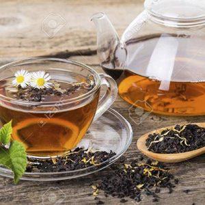 Accessoires - filtres à thé
