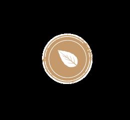 thé noir nature - thé noir aromatisé
