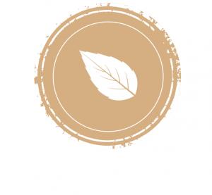 thé noir nature et aromatisé