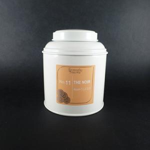 thé noir assam tgfop1 inde - thé noir nature grande feuille boîte