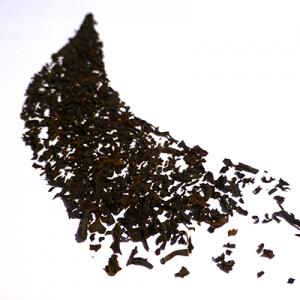 thé noir ceylan bop inde - thé noir nature
