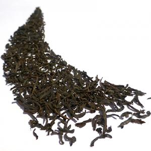 thé noir ceylan pettiagalla op sri lanka - thé noir nature