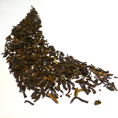thé noir darjeeling tgfop1 thé de l'année inde - thé noir nature