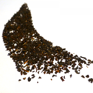 thé noir mélange english breakfast - thé noir nature