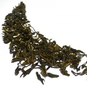thé vert ceylan hidulgashina - thé vert nature sri lanka