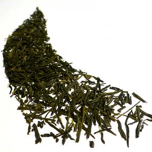 thé vert sencha gyokuro tokiwa - thé vert nature japon