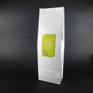 thé vert yunnan de chine - thé vert nature sachet